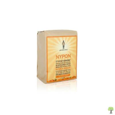 Ph Balans Nypon Fruktpulver