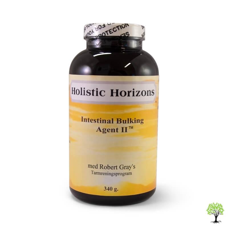 Holistic Horizons Intestinal Bulk Agent 2
