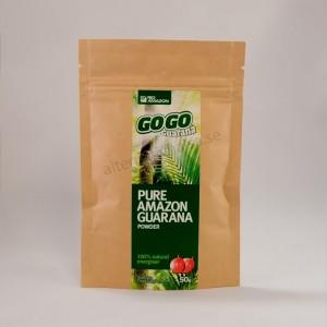 Rio Amazon Pure Guarana