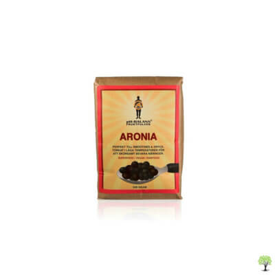 Ph Balans Aronia Fruktpulver