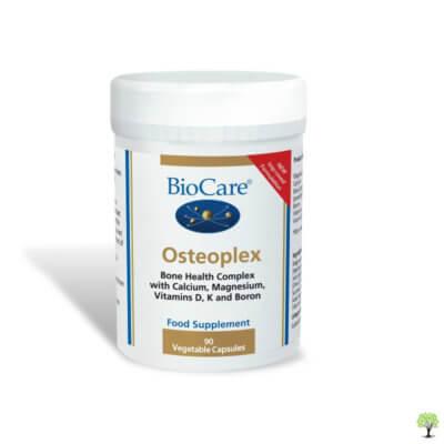 BioCare Osteoplex