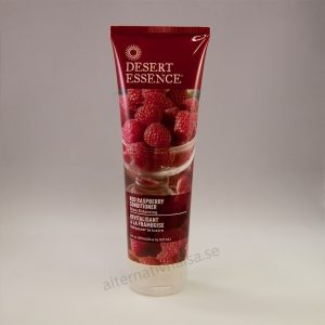 Desert Essence Organics Red Rasberry Conditioner