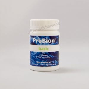 ProBion Basic