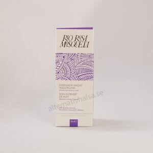 Rio Rosa Mosqueta Night cream